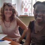 Cuenta atrás para retomar las clases de español en Málaga