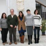 Málaga Acoge logra que 156 personas consigan un trabajo en 2016 con el programa Globalemplea