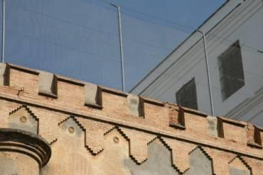 Diputación de Málaga aprueba moción institucional de rechazo a un CIE en la provincia