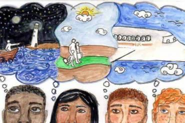 Frontera Sur 2016: Las violaciones de derechos humanos que no cesan