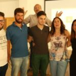 Málaga Acoge lleva a Antequera la cultura antirumor