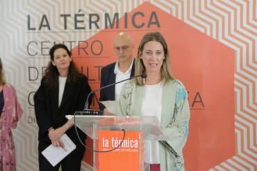 Málaga Acoge participará en el primer Festival de Filosofía dedicado a los refugiados