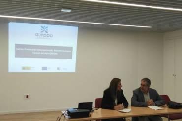 Málaga Acoge exige al Gobierno que frene las devoluciones en caliente