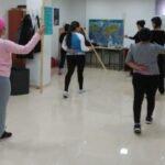 La promoción de la salud de la mujer, objetivo de un taller en la Axarquía