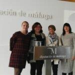 Las empleadas del hogar, protagonistas de unas jornadas en Antequera