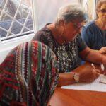 Cuenta atrás para el inicio de las clases de español en Málaga Acoge