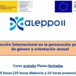 Un curso aborda en Torre del Mar la protección internacional en la persecución por motivos de género y orientación sexual