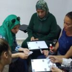 Hablamos de feminismo con mujeres de Fuengirola