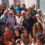Boletín de enero: 30 años tejiendo redes