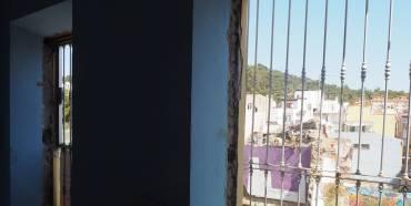 Todas las noticias de julio de Málaga Acoge: Vino Mío con jóvenes en movimiento y mucho más