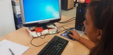 Málaga Acoge acompaña a personas en el acceso a la vivienda