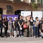 Entidades reivindican el fin de la apatía institucional ante la trata de seres humanos