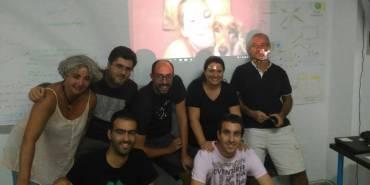 Onda Color Málaga, distinguida por su trabajo de Stop Rumores en los premios de Comunicación Audiovisual Local de Andalucía