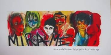 Diferentes, iguales: La realidad de los jóvenes extutelados en Málaga
