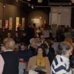 Febrero en Málaga Acoge: 30 años luchando contra las muertes en la Frontera Sur