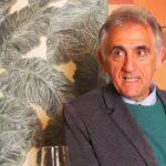 Julio Melgarejo presenta «Pequeñas grandes historias de amor» a beneficio de Málaga Acoge