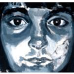 Cómo cuidan las que cuidan: voces de mujeres durante el confinamiento