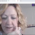 Asesoramiento laboral, formación online…el equipo de Empleo no para