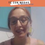 Mujer de frontera: una oda a Tánger y Andalucía