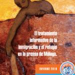 Estudio incide en la importancia del tratamiento mediático de la inmigración para evitar prejuicios