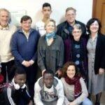 Ven a nuestra formación Mentoring social para jóvenes procedentes del sistema de protección de menores