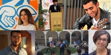 IES Gaona recibirá nuestro reconocimiento como socio de honor el Día Internacional del Migrante
