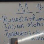 Clases de español en tiempos del Covid