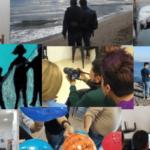 Únete a nuestro voluntariado acompañando a familias refugiadas