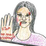 Un espacio de encuentro para mujeres contra las violencias machistas