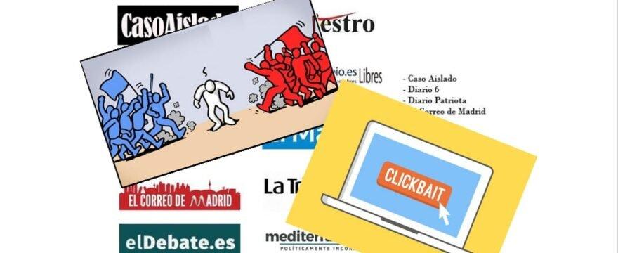 Stop Rumores para futuros periodistas