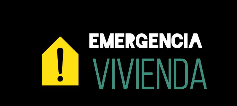 Nos adherimos a la campaña #EmergenciaVivienda de EAPN